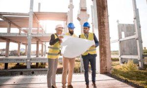 Choosing the right construction company.jpg
