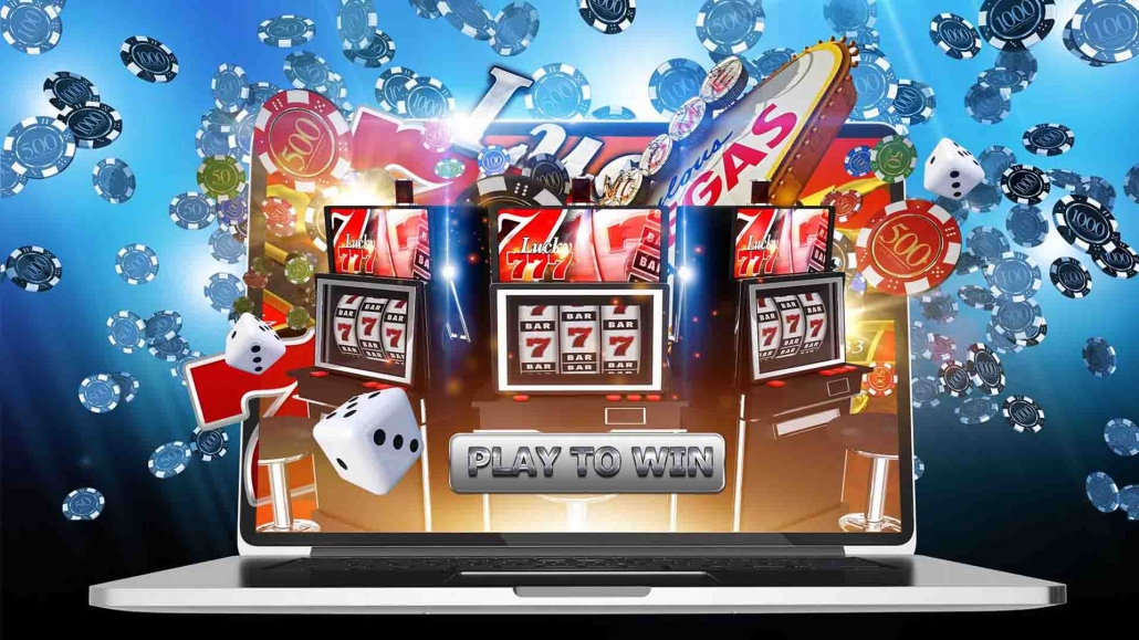UK slot machine limited to £2: what it means for online casinos?